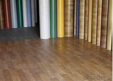 buy plastic durable antislip pvc flooring for commercial