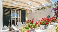 sichtschutz für terrassen sichtschutz f 252 r terrassen 5 stilvolle m 246 glichkeiten mit