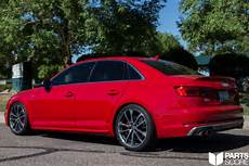 audi b9 s4 kw has kit now available and in stock parts score