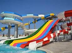 H 244 Tel King Evelthon H 244 Tel And Resort Chypre