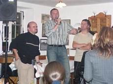 tonio und teil 3 blattlewochenende 2003 teil 5 after show sa 30