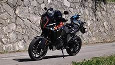 1290 adventure s cruising on ktm 1290 adventure s