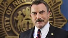 The Return Of The Mustache Abc Va Lancer La Suite De