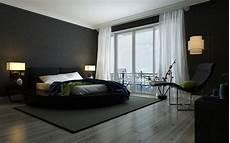40 Black Master Bedroom Ideas Photos