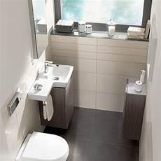 mini gäste wc ideen excellent ideas g 228 ste wc gestalten wc 15 ideen f 252 r die gestaltung und einrichtung modern fliesen