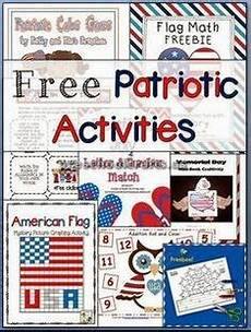 worksheets for preschool 15422 37 best patriotic and fourth of july stem activities for images in 2018 summer