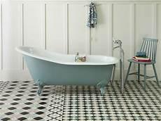 Badewanne Kaufen - freistehende badewanne mineralguss acryl nostalgie
