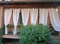 tessuto per tende da sole tenda indiani ikea apri la struttura della tenda