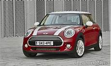 64 Best Images About Small Cars That I Like On