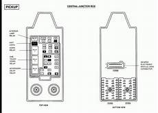 2000 f350 engine diagram 2000 ford f350 fuse panel wiring diagram and schematic diagram images