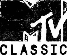 Mtv Free Tv - mtv classic american tv channel