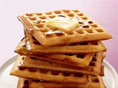 50 pancakes and waffles recipes and cooking food