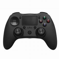 Bluetooth Wireless Controller Axis Somatosensory by Bluetooth 4 0 Wireless Controller Six Axis