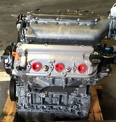 small engine maintenance and repair 2008 honda odyssey electronic valve timing honda odyssey ex lx dx 3 5l fwd engine 2005 2006 2007 2008 2009 2010 a a auto truck llc