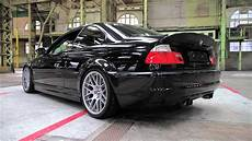 bmw e46 m3 csl heckklappe original carbon in 2544