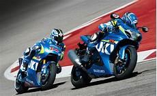 Five Suzuki by Suzuki Announces Five Year Business Plan Motorcycle News