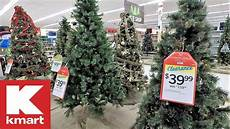 Decorations On Clearance by Day After Clearance Sale At Kmart