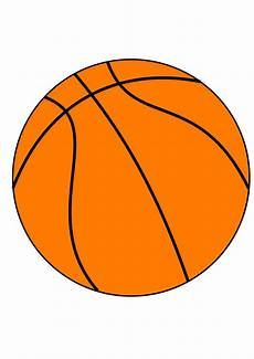 File Meuble H 233 Raldique Ballon Basket Svg Wikimedia Commons