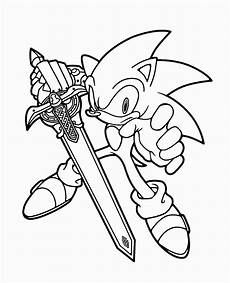 cool boy coloring pages hedgehog colors coloring books coloring pages for boys
