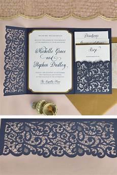 by viktoriah holgin wedding in 2019 lace wedding invitations cricut wedding
