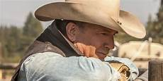 Kevin Serie - yellowstone trailer kevin costner returns to westerns