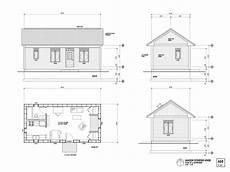 faire ses plans de maison pour permis de construire plan de maison 224 construire