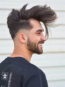 10 low fade haircuts for stylish guys haircut inspiration