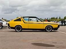 Renault 15 A Vendre Boomcast Me