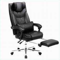 tavoli ufficio ikea poltrone ufficio ikea e vendita mobili uffici