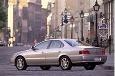 1999 03 acura tl consumer guide auto