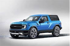 ford scout 2020 2020 ford bronco countdown is officially on