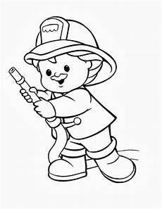 Ausmalbilder Feuerwehrmann Sam Einfach Malvorlagengratis Kinder Malvorlagen Aktuellen