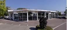 Autohaus Rudolph Gmbh Merseburg Werkstatt Service Verkauf
