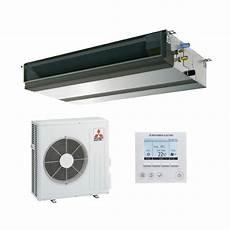 mitsubishi electric pro mitsubishi electric mgpez 125 vja pro aire acondicionado e instalaci 211 n b 193 sica 2 819 calorsat