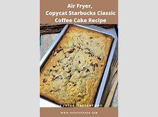copycat starbucks classic coffee cake_image