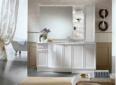 mobili bagni classici mobili per bagno