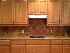 Terracotta Backsplash Kitchen 75 kitchen backsplash ideas for 2020 tile glass metal etc
