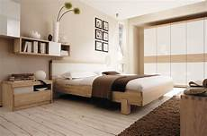 Bed Room Interior Design Photos