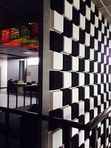 3d Wall - 3d acoustic wall panel at rs 1000 square s 3d