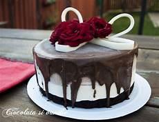 creme pentru tort jamila tort cu 3 feluri de mousse de ciocolată ciocolată şi vanilieciocolată şi vanilie