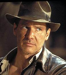 indiana jones x reader there must be a soul sonfics