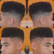20 black hairstyles the best mens hairstyles haircuts
