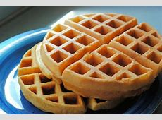 waffle of insane greatness_image