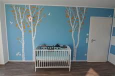 wandtattoo babyzimmer junge 24 einzigartig babyzimmer wandtattoo junge nursery wall
