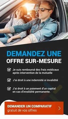 L Assurance Conducteur 50 Des Belges Pensent 234 Tre