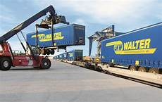 Malvorlagen Lkw Walter Lkw Walter S Annual Sales Grow To Just Eur 2 Billion
