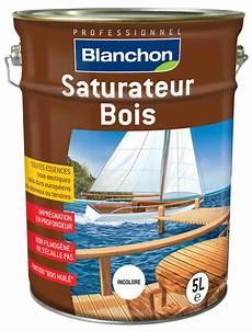 prix saturateur bois protection non filmog 232 ne pour tous types de bois ext 233 rieur