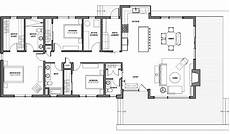 sle bungalow house plans modern bungalow floor plan for sale or modification