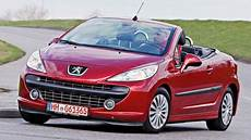 Peugeot 207 Autobild De