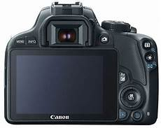 canon unveils eos 100d rebel canon releases smallest and lightest dslr in the world